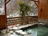 2006-03-19_111