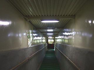 20071007_07
