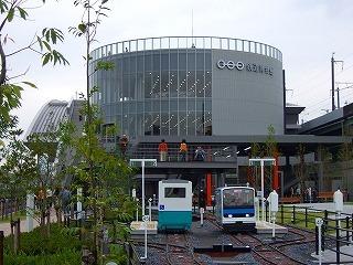 20071016_08