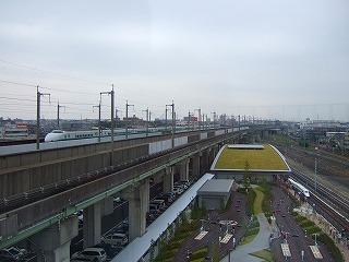 20071016_12
