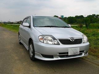 Car0101