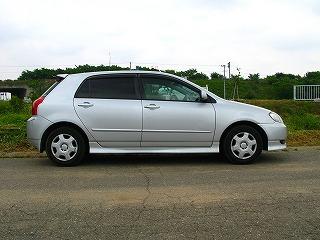 Car0102
