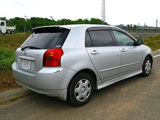 Car0103