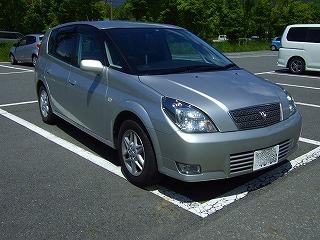 Car0201