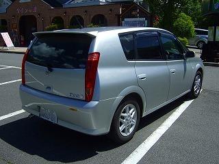 Car0203