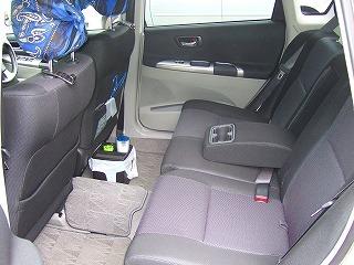 Car0401