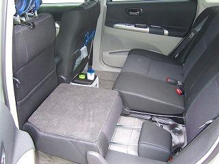 Car0402