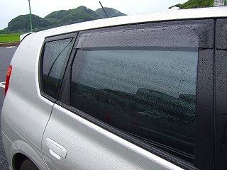 Car0504