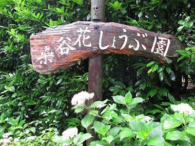 20140608_022