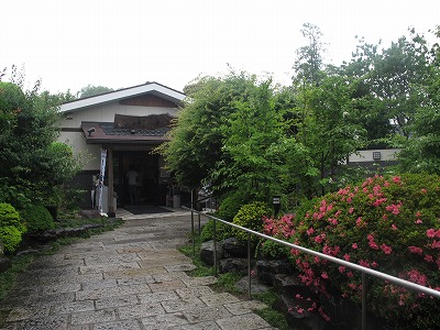 20140608_024