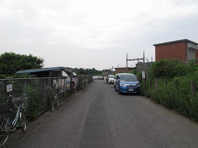 20140713_009