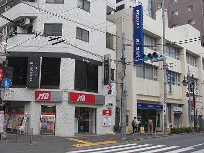 20141129_005