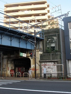 20150920_022