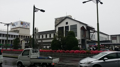 20160530_006