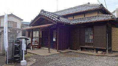 20161120_003